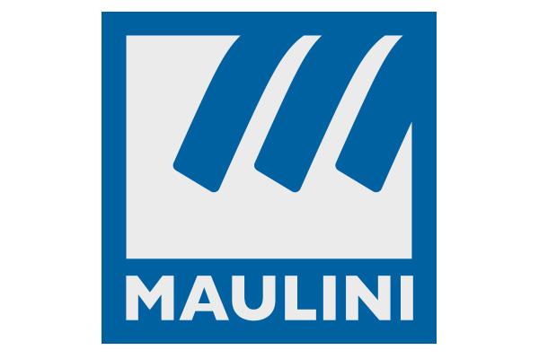 maulini